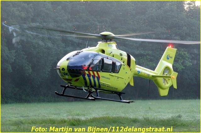 DSC01021-picsay-001-BorderMaker