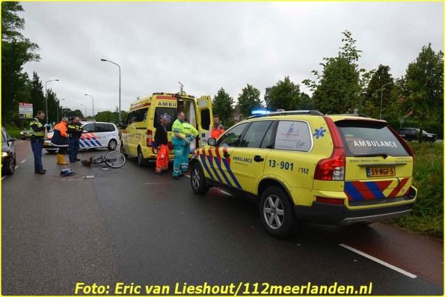 EvL_Hoofdweg (10)-BorderMaker