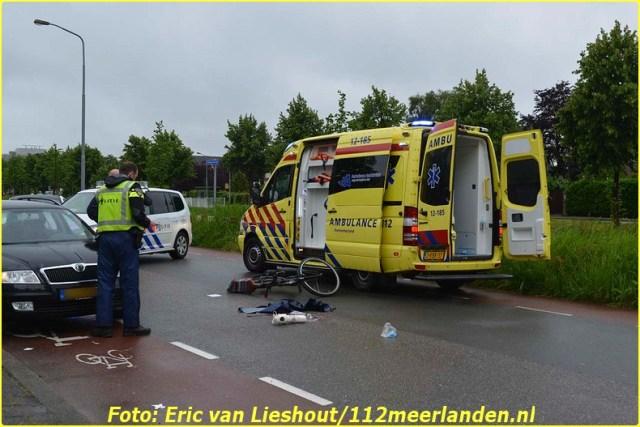 EvL_Hoofdweg (6)-BorderMaker