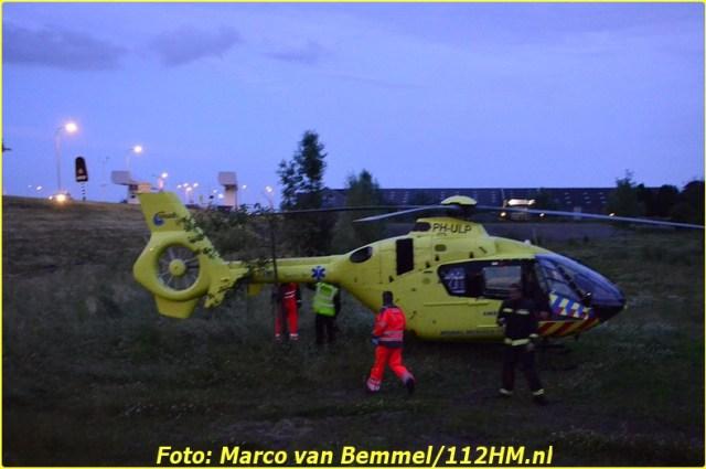 IMG-20160627-WA0022-BorderMaker