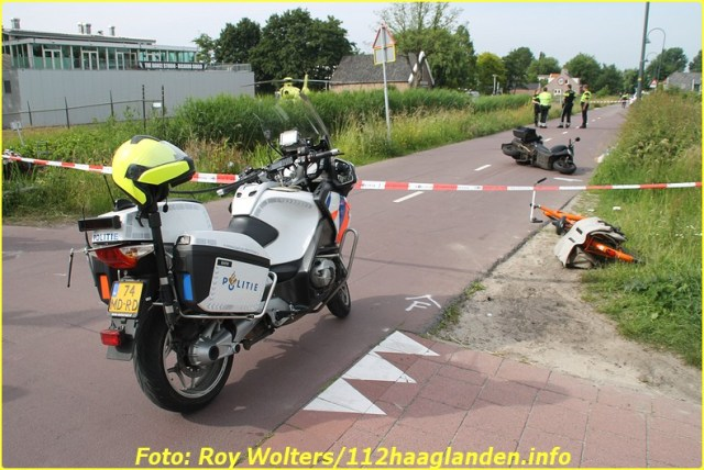 IMG_1157-BorderMaker