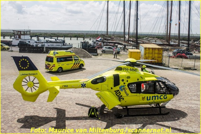 LL4 Harlingen 26062016-2-BorderMaker