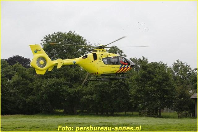 _MGL2594 Twisk-BorderMaker