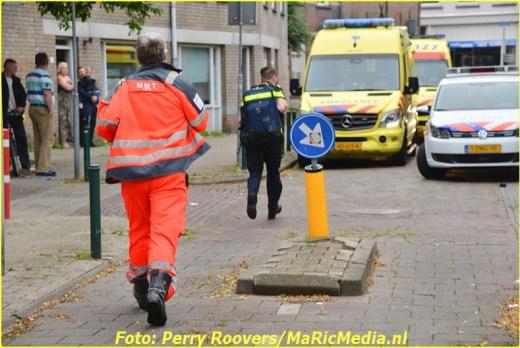 PRF-Diesstraat breda traumahelikopter007-BorderMaker