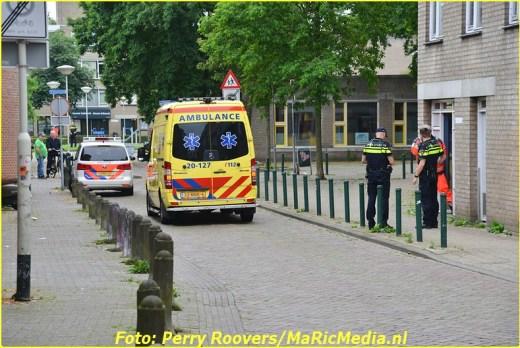 PRF-Diesstraat breda traumahelikopter011-BorderMaker