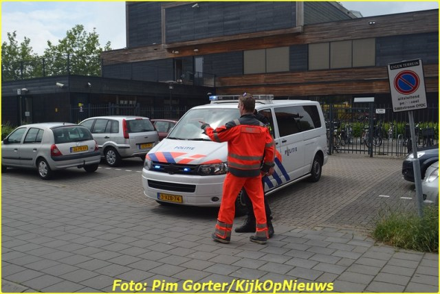 WORMERVEER (6)-BorderMaker