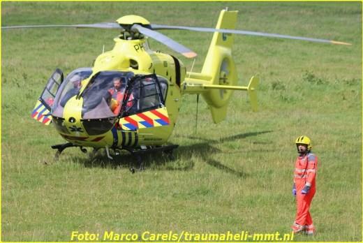 roelof26_1600x1067-BorderMaker