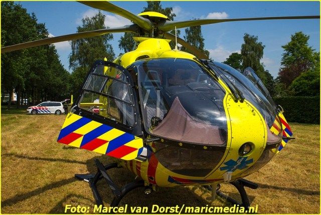 07212016_traumahelikopter_Breda_4987-BorderMaker