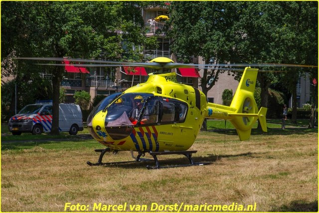 07212016_traumahelikopter_Breda_4991-BorderMaker