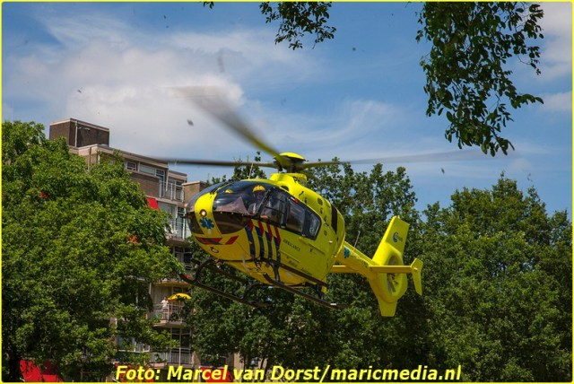 07212016_traumahelikopter_Breda_4993-BorderMaker