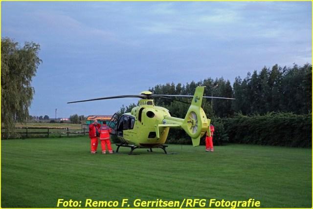 16-07-01 Prio 1 Persoon te Water - Zuidzijde (Bodegraven) (10)-BorderMaker