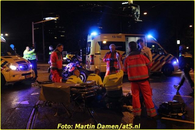 2016 07 03 amsterdam (2)-BorderMaker