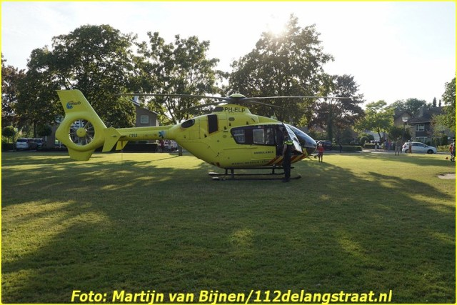 2016 07 21 waalwijk (2)-BorderMaker