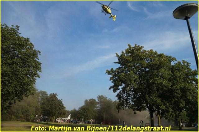2016 07 21 waalwijk (7)-BorderMaker