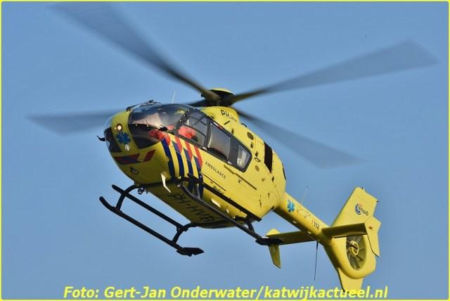 2016 07 23 katwijk (12)-BorderMaker
