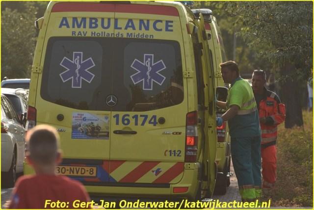 2016 07 23 katwijk (6)-BorderMaker