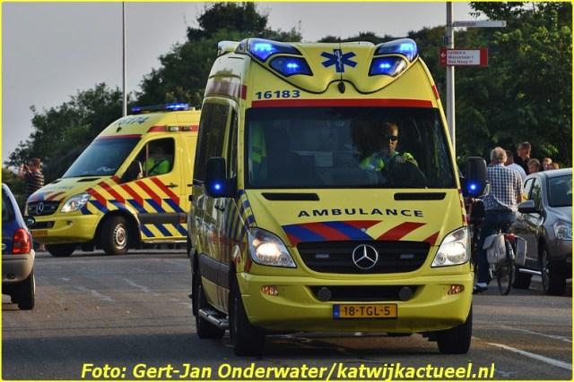 2016 07 23 katwijk (8)-BorderMaker