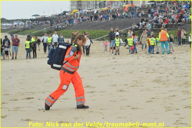2016 07 27 vliss nickvelde (8)-BorderMaker