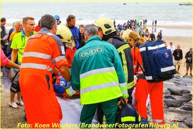 2016 07 27 vlissingen koenwouters (16)-BorderMaker