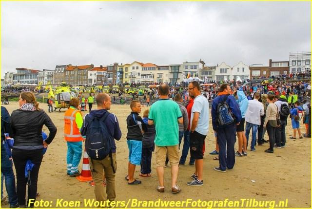 2016 07 27 vlissingen koenwouters (19)-BorderMaker