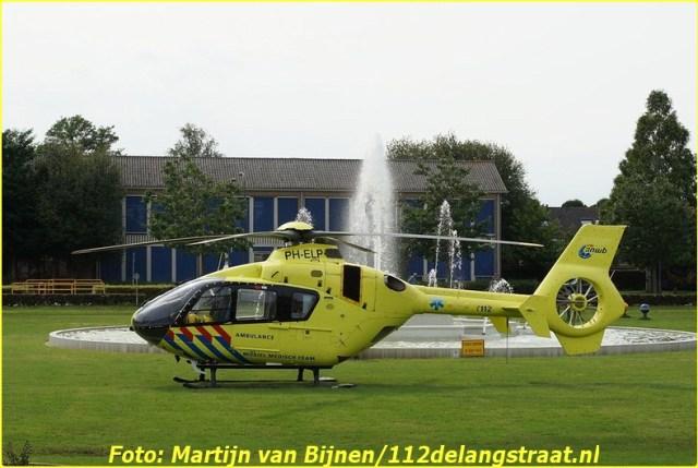DSC02017-BorderMaker
