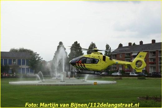 DSC02027-BorderMaker