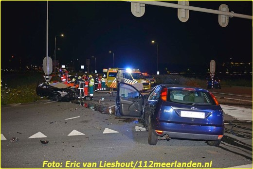 EvL_N201_Koolhovenlaan (14)-BorderMaker