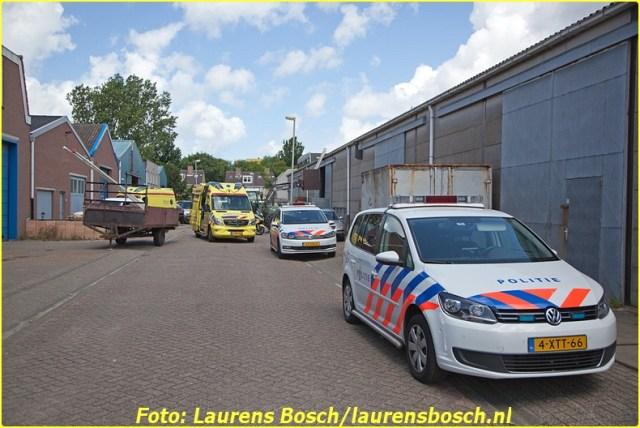 Laurens_Bosch_Bedrijfsongeval_Zandvoort_01-BorderMaker