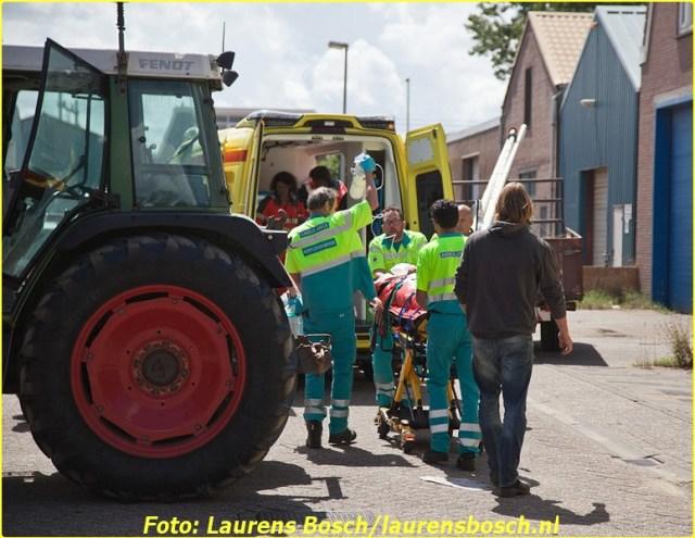 Laurens_Bosch_Bedrijfsongeval_Zandvoort_02-BorderMaker