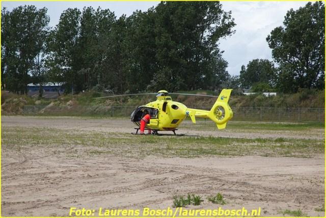 Laurens_Bosch_Bedrijfsongeval_Zandvoort_06-BorderMaker