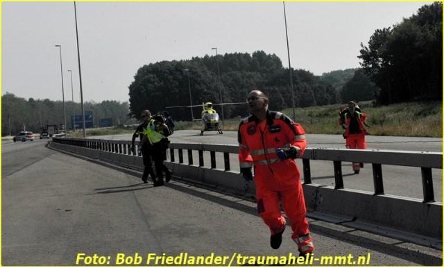 fri2307u-BorderMaker