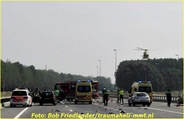 fri8807e-BorderMaker