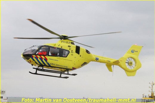 rescue-vlissingen-2016-foto017-BorderMaker
