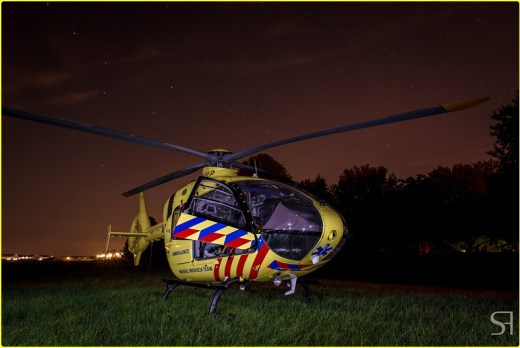 ©SvR Lifeliner Spartaveld 30 aug 2016-1-BorderMaker