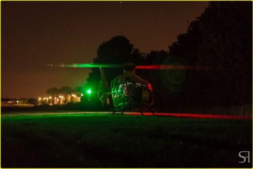 ©SvR Lifeliner Spartaveld 30 aug 2016-4-BorderMaker