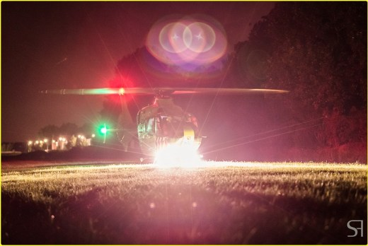 ©SvR Lifeliner Spartaveld 30 aug 2016-5-BorderMaker