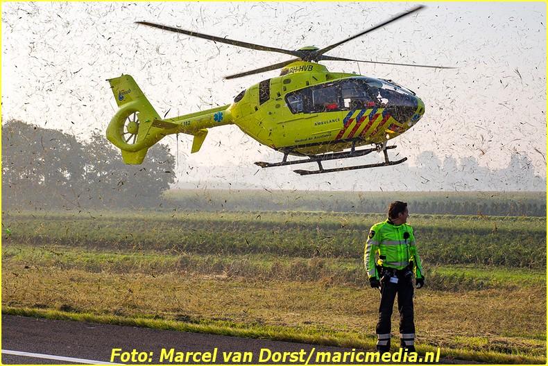 08262016_Ongevallen_Maasroute_A59_Terheijden_5860-BorderMaker