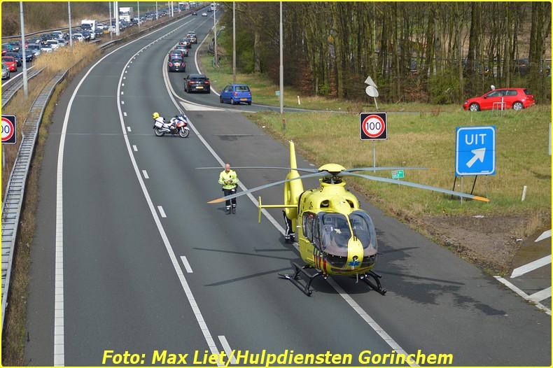 2016-03-26-werkendam-2-BorderMaker