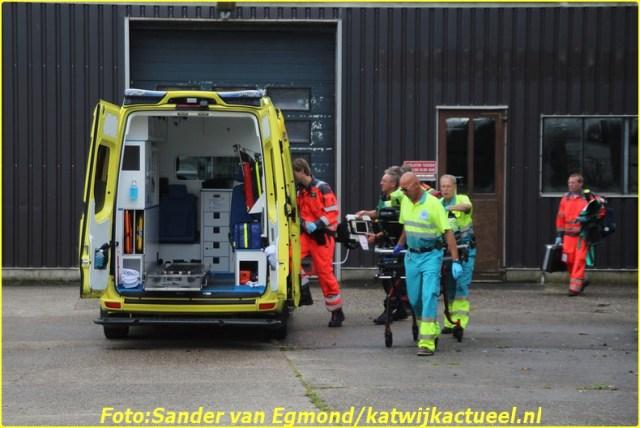 2016 08 22 rijnsburg (2)-BorderMaker