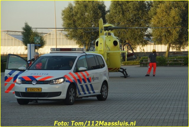 2016 08 23 maaddjk2 (8)-BorderMaker