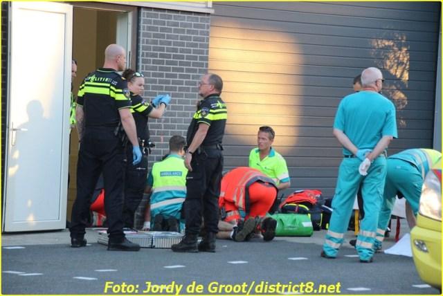2016 08 23 maasdijk (4)-BorderMaker