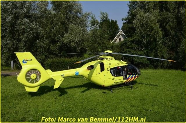 2016 08 27Lekdijk West BAT (42) (Kopie)-BorderMaker