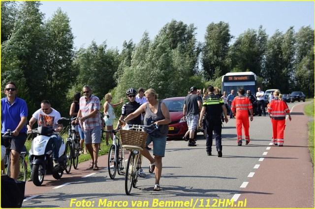 2016 08 27Lekdijk West BAT (44) (Kopie)-BorderMaker