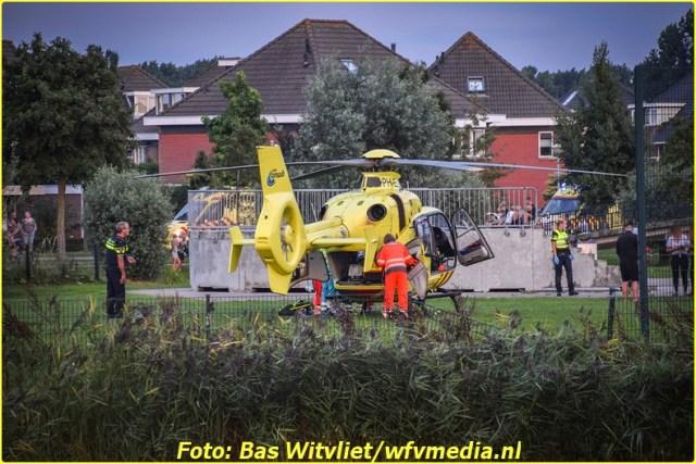 20160827_WFVMedia_Enkhuizen-Skatebaan_ongeval-2-BorderMaker