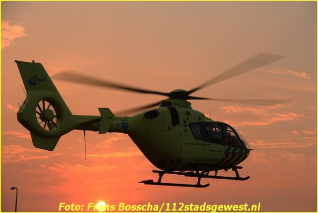 IMG_4992-BorderMaker
