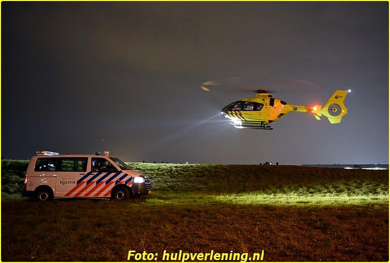 aaa-163-papendrecht-hulpverlening.nl_