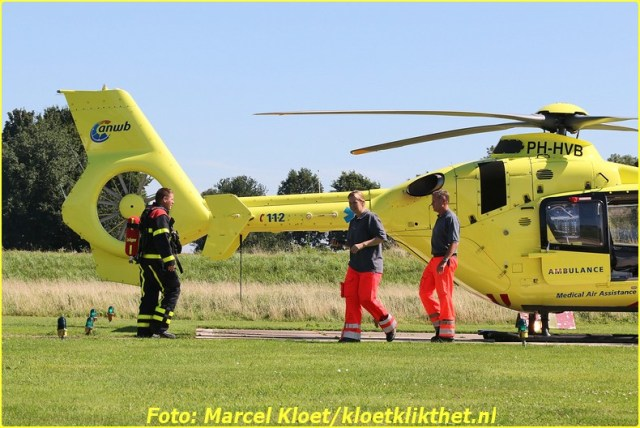 lf2 landing adrz goes 24-8-2016 025-BorderMaker