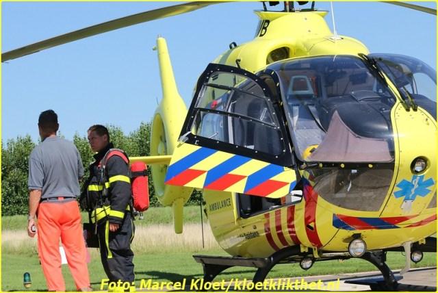 lf2 landing adrz goes 24-8-2016 064-BorderMaker