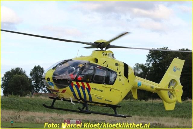 lf2 landing adrz goes 29-8-2016 021-BorderMaker
