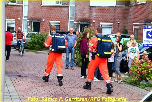 16-09-04 A1 (Lifeliner) - Schubertplein (Gouda) (19)-BorderMaker
